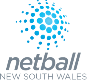 Netball - New South Wales